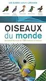 """Afficher """"Oiseaux du monde"""""""
