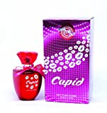Take Me Out Cupid Eau De Toilette 50ml