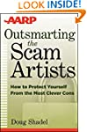 Outsmarting the Scam Artists: How to...