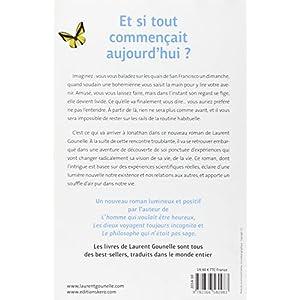 Read Spiritualites Livres Lire Le Jour Ou J Ai Appris A
