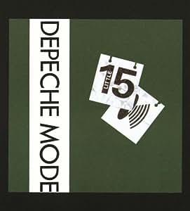 18.Little 15 -Us Cartonne