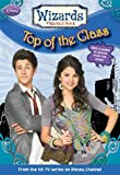 Top of the Class (Wizards of Waverly Place)