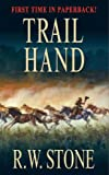 img - for Trail Hand book / textbook / text book