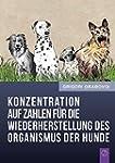 """""""Konzentration Auf Zahlen Fur Die Wie..."""