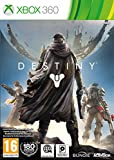 from ACTIVISION Destiny (Xbox 360)