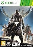 Destiny Xbox