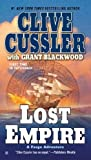 Lost Empire (A Fargo Adventure)