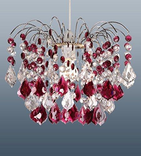 fuente-garnet-acrylic-lampshade-large
