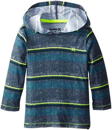Toddler Surf Clothes front-1076102