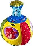 Acquista VTech Baby 80-061424 - Palla magica