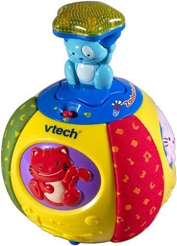 VTech Baby 80-061424 – Zauberball bestellen