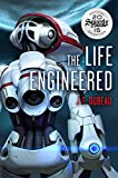 The Life Engineered (World Engineered)