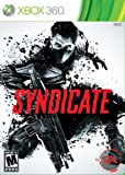 Xb360 Syndicate
