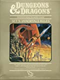 img - for Immortals Rules, Dungeon and Dragons Fantasy Role-Playing Game Set 5 book / textbook / text book