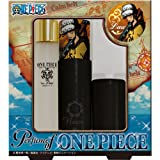 NESCRE Perfume of ONEPIECE Ver.Law 15mL 専用バッグインケース付 日本製