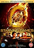 The Starving Games [DVD]
