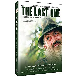 The Last One - Popcorn Sutton Documentary - Special Edition by Sucker Punch Pictures