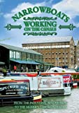 Narrowboats Working on the Canals [DVD] [2012]