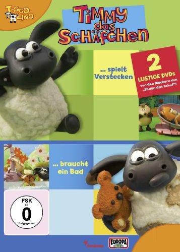 timmy-das-schafchen-timmy-spielt-verstecken-timmy-braucht-ein-bad-2-dvds