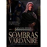 Sombras de Vardanire