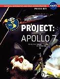 Apollo 7: The Official NASA Press Kit (1780398565) by NASA