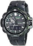 Watch Casio Pro Trek PRW-6000Y-1ACR