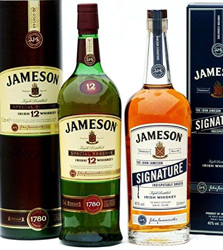 jameson-12-years-jameson-signature-2-x-10-l