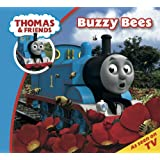 Thomas & Friends: Buzzy Bees (Thomas & Friends Story Time Book 25)
