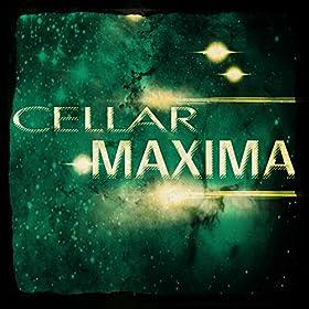 Cellar maxima 88 massive dance hits 2015 ibiza electro for House hits 88