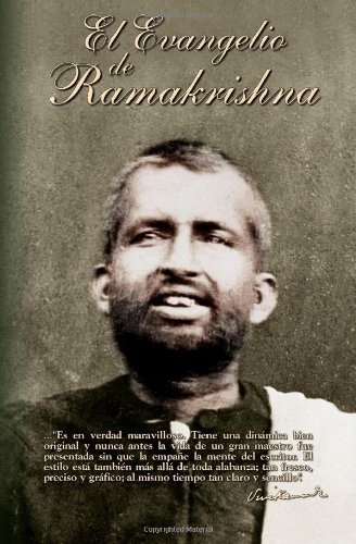 El Evangelio de Ramakrishna: Del Diario de M.