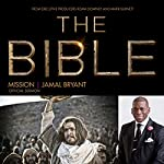 Mission: The Bible Series Official Sermon | Dr. Jamal Harrison Bryant