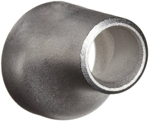 Stainless steel l butt weld pipe fitting