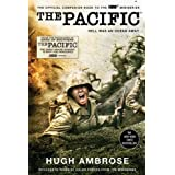 The Pacific ~ Hugh Ambrose