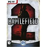 Battlefield 2par Electronic Arts