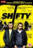 Shifty [DVD] [2008]