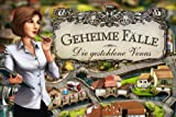 Digital Video Games - Geheime F�lle: Die gestohlene Venus [Download]