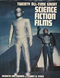 img - for Twenty all Time Great Science Fiction book / textbook / text book