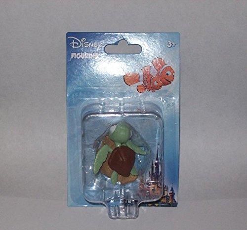 "Disney Pixar Finding Nemo - Squirt 2"" Figurine"