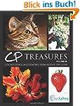 CP Treasures, Volume III: Colored Pen...