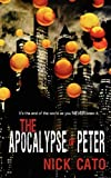 img - for The Apocalypse of Peter book / textbook / text book