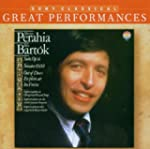 Great Perf: Perahia Bartok