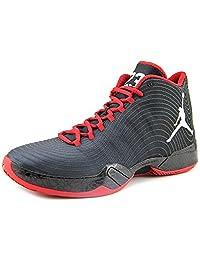 Air Jordan XX9