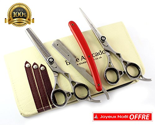 cadeau-de-noel-ciseaux-de-coiffure-professionnels-ciseaux-de-coiffeur-dacier-inoxydable-set-cheveux-