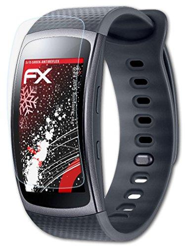 3-x-atfolix-protettiva-di-schermo-alta-protezione-samsung-gear-fit-2-anti-shock-pellicola-protettiva