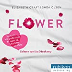 Flower | Elizabeth Craft,Shea Olsen