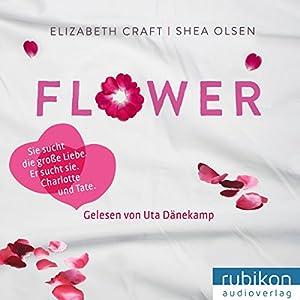 Flower Hörbuch