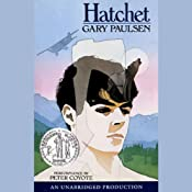 Hatchet | [Gary Paulsen]