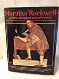 img - for Norman Rockwell and the Saturday Evening Post: The Early Years, 1916-1928 book / textbook / text book
