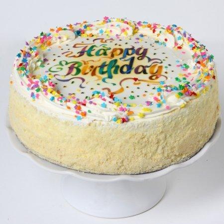 Birthday Celebration - 10