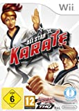 echange, troc All Star Karate [import allemand]